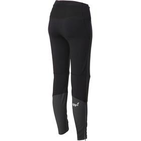 inov-8 Spodnie zimowe Kobiety, black